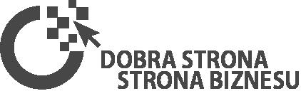 DobraStronaBiznesu.pl